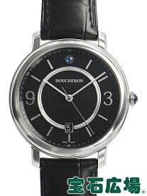 ブシュロン BOUCHERON エピュール WA021204【新品】 メンズ 腕時計 送料・代引手数料無料
