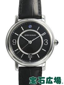 ブシュロン BOUCHERON エピュール WA021202【新品】 メンズ 腕時計 送料・代引手数料無料