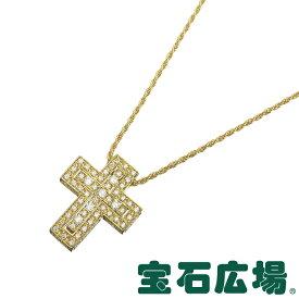 11d396c16dfb ダミアーニ ベルエポック ダイヤ・サイドダイヤ ペンダントネックレス(XS) 20070300【新品】
