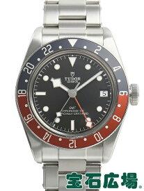 チューダー TUDOR ブラックベイGMT 79830RB【新品】 メンズ 腕時計 送料・代引手数料無料 チュードル