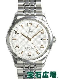 チューダー TUDOR 1926 91650【新品】 メンズ 腕時計 送料・代引手数料無料 チュードル