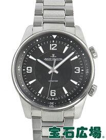 ジャガー・ルクルト JAEGER LECOULTRE ポラリス オートマティック Q9008170【新品】 メンズ 腕時計 送料・代引手数料無料
