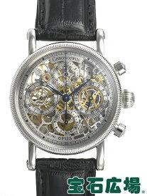 クロノスイス CHRONO SWISS オーパス CH7520S【中古】メンズ 腕時計 送料・代引手数料無料