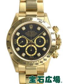 promo code b45b2 cd32d 楽天市場】ロレックス デイトナ 16528(腕時計)の通販