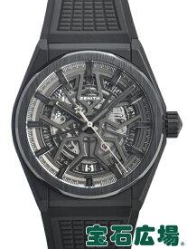 ゼニス ZENITH デファイ クラシック 49.9000.670/77.R782【新品】メンズ 腕時計 送料無料
