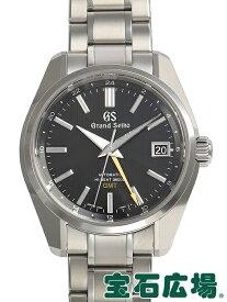 セイコー SEIKO グランドセイコー GMT SBGJ213【中古】【未使用品】メンズ 腕時計 送料・代引手数料無料