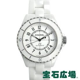 シャネル CHANEL J12 38 H5700【新品】メンズ 腕時計 送料無料