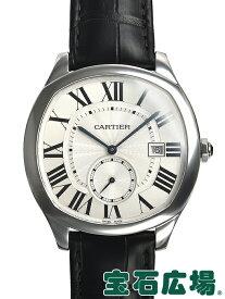 カルティエ CARTIER ドライブ ドゥ カルティエ WSNM0004【中古】メンズ 腕時計 送料・代引手数料無料