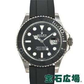 ロレックス ROLEX ヨットマスター 42 226659【新品】メンズ 腕時計 送料無料