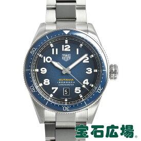 タグ・ホイヤー TAG HEUER オータヴィアウォッチ アイソグラフ WBE5112.EB0173【新品】メンズ 腕時計 送料・代引手数料無料
