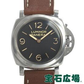 premium selection 25b73 dead3 楽天市場】パネライ 372(腕時計)の通販