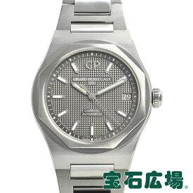 ジラール ペルゴ GIRARD PERREGAUX ロレアート 81010-11-231-11A【新品】メンズ 腕時計 送料・代引手数料無料