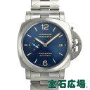 パネライ PANERAI ルミノール マリーナ PAM01028【新品】メンズ 腕時計 送料無料