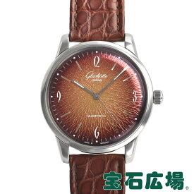 グラスヒュッテ オリジナル GLASHUTTE ORIGINAL ヴィンテージ シックスティーズ 1-39-52-13-02-04【新品】メンズ 腕時計 送料無料