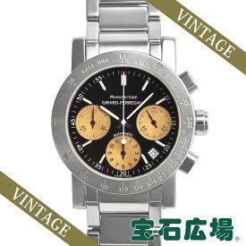 ジラール ペルゴ GIRARD PERREGAUX GP7000 70300.1.11.6113【中古】メンズ 腕時計 送料・代引手数料無料