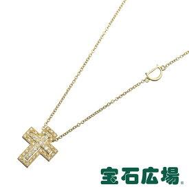 ダミアーニ DAMIANI ベルエポック ダイヤ ペンダントネックレス (XXS) 20083571【新品】 ジュエリー 送料無料