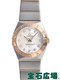 huge discount 25ec3 b2a32 楽天市場】オメガ 腕時計(レディース腕時計|腕時計)の通販