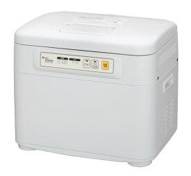 MK 餅つき機 RM−201SN (2升タイプ)