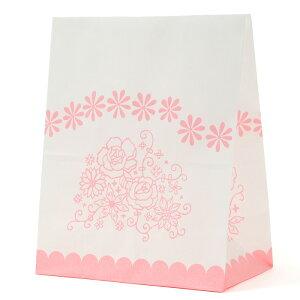 ハイバッグ H300 ケーキ 100枚日本製 高品質 紙袋 業務用 ギフト 軽い 安心 梱包 パッケージ