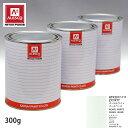 関西ペイント PG80 調色 スズキ Z7T/X7T パールホワイト 原液カラーベース300g 原液パールベース300g セット(3コート)