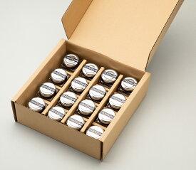 【まとめ買いで15%OFF】 河口湖で人気のほうとう専門店が作った山梨の伝統七味「すりだね」(小)20グラム