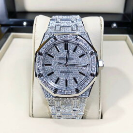 new concept e2c61 d74dd 楽天市場】オーデマピゲ(メンズ腕時計|腕時計)の通販