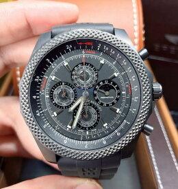 separation shoes 3db10 d86cc 楽天市場】ベントレー(メンズ腕時計|腕時計)の通販