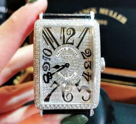 new styles 72ecb 54ff3 楽天市場】フランクミュラー ダイヤ(メンズ腕時計 腕時計)の通販