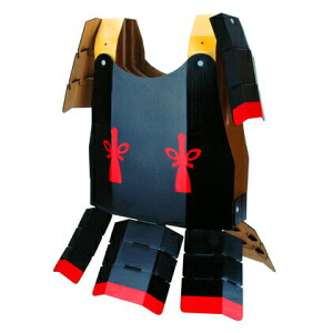 コスプレ甲冑なりきりシリーズ
