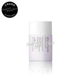シュウウエムラ ブランクロマ クロマ4 UV プロテクター 40ml (shu uemura blanc:chroma) UVケア