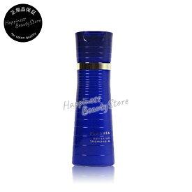 ミルボン プラーミア ヘアセラム シャンプー M 200ml (MILBON PLARMIA Hairserum) ミルボンプラーミア