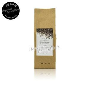 【定形外郵便 送料無料】  ティートリコ アールグレイ オレンジペコ No.209 50g (TEAtriCO) お茶 紅茶 フレーバードティー ティー tea torico ディティールズ