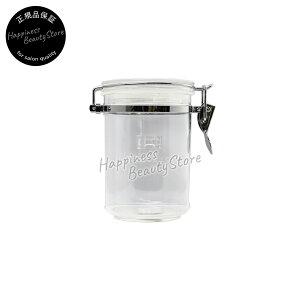 【送料無料(本州・四国限定)】 ティートリコ オリジナルキャニスター M 130gから280g [保存容器] (TEAtriCO) お茶 ティー ハーブティー フルーツティー tea torico ディティールズ