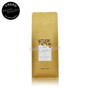 【定形外郵便 送料無料】  ティートリコ ティート ライチ No.315 200g (TEAtriCO) お茶 ティー フルーツティー tea torico ディティールズ