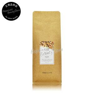 【定形外郵便 送料無料】  ティートリコ ティート パイナップル No.302 200g (TEAtriCO) お茶 ティー フルーツティー tea torico ディティールズ P11Sep16