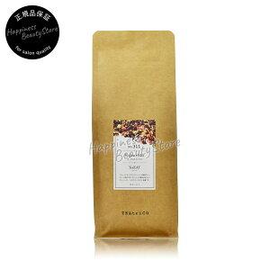 【定形外郵便 送料無料】  ティートリコ ティート ヨーグルトミックス No.311 200g (TEAtriCO) お茶 ティー フルーツティー tea torico ディティールズ P11Sep16