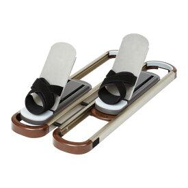 【送料無料】下肢訓練器 リスタボード 571500 シグマックス【寝ながらリハビリ・リハビリ用品・寝ながらトレーニング・寝たきり 運動器具・高齢者 リハビリ用品】