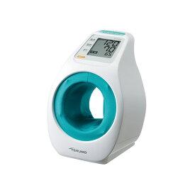【新品・正規品】【送料無料】テルモ アームイン血圧計 テルモ電子血圧計 ES-P2020ZZ(メモリ機能なし)【腕挿入式・テルモ血圧計・ES-P2020ZZ】