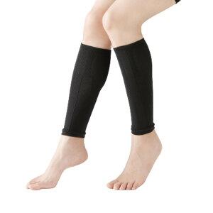 接骨院の先生が監修したテーピングサポーター ふくらはぎ用2枚 セルヴァン【脹脛・足・脚・快適サポーター・脛サポート・足首サポート】