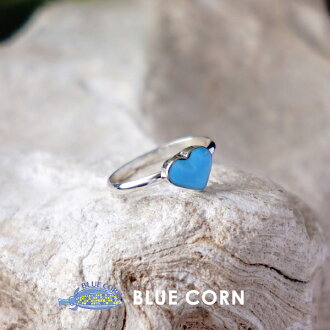 Indian jewelry accessories ring Navaho turquoise silver 925 heart Lady's lucky charm good luck good luck talisman against evil native American native accessories Indian jewelry accessories are pretty; is pretty
