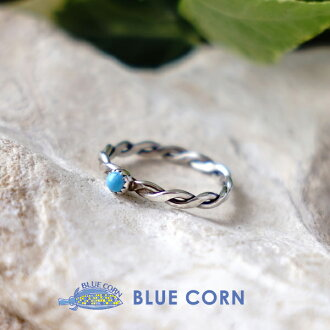 Indian jewelry accessories ring Navaho turquoise silver 925 Lady's lucky charm good luck good luck talisman against evil native American native accessories Indian jewelry accessories are pretty; is pretty