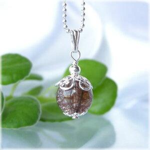 パワーストーン シンプルレッドルチルトップ 天然石 パワーストーン 水晶メンズ レディース 癒し 浄化 幸運 天然石