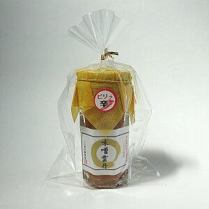 おかず味噌■下関名産うにアルコール瓶詰■「うに甚本舗」の老舗の技と当店自慢の味噌を合わせた「味噌雲丹(うに)」
