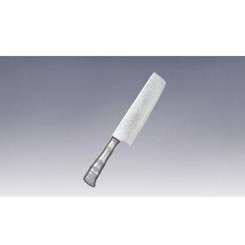 菜切 響十 竹シリーズ TKT-1165 18cm