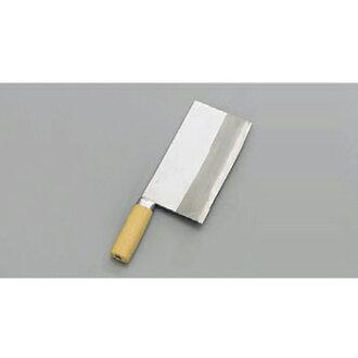 中华菜刀#22杉本