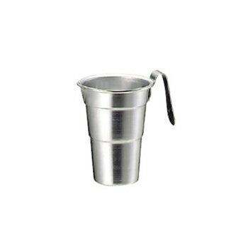 酒タンポ (チロリ) 1号 アルミ