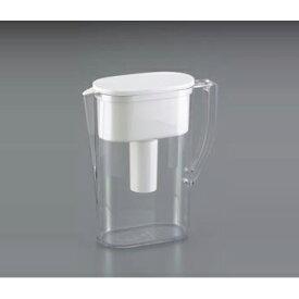 浄水ポット K-1270 リピュール