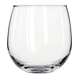 リビー ステムレス レッドワイン No.222(6ヶ入) (RLB8201)