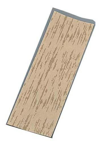 竹皮(紙)No.4(200枚入) (XKW0101)