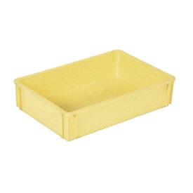 番重 ばんじゅう 油脂箱 PP製 サンコー 573×386×H130